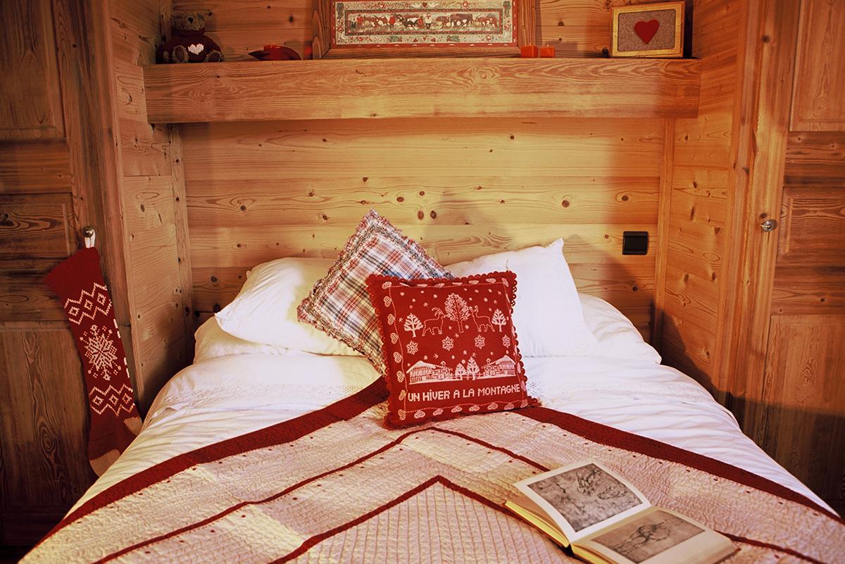 Ski apartments Tignes : Tignes, hotels and apartements in ...