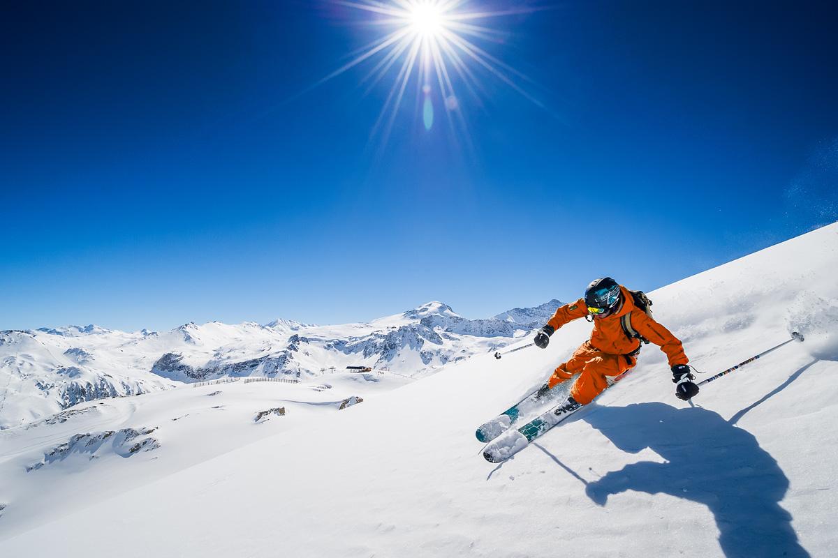 Ski Opening | Kopaonik