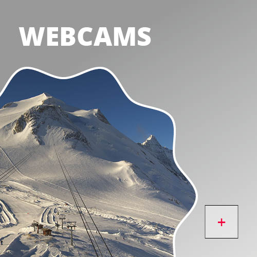 Mobile Apps Tignes Download Our Mobile App For Your Ski Holiday In France
